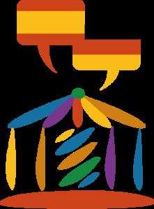 carrusel bilingual