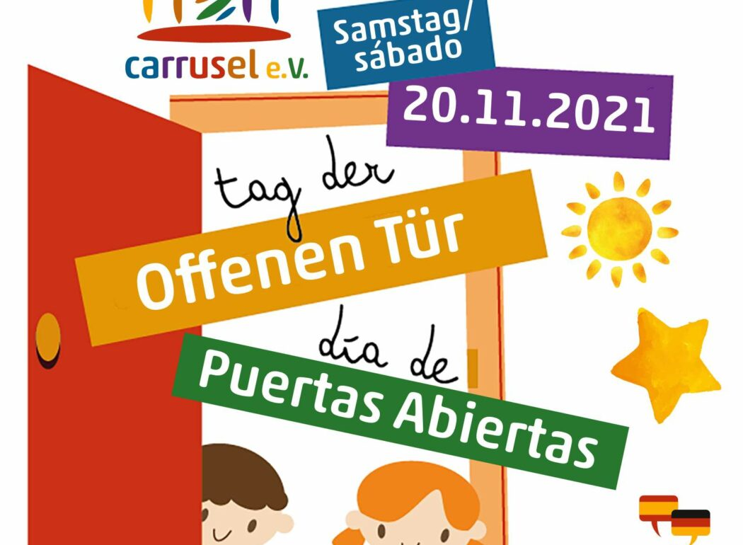 carrusel-tag-der-offenen-tuer-20-11-2021